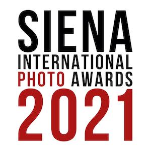 """Siena: Dal 10 ottobre al 10 dicembre torna """"Siena Awards Festival 2021"""" e con lui, la grandefotografia"""