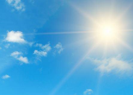Toscana: I consigli degli esperti della Asl Toscana sud est per proteggersi da sole e caldo senza rinunciare a relax eabbronzatura