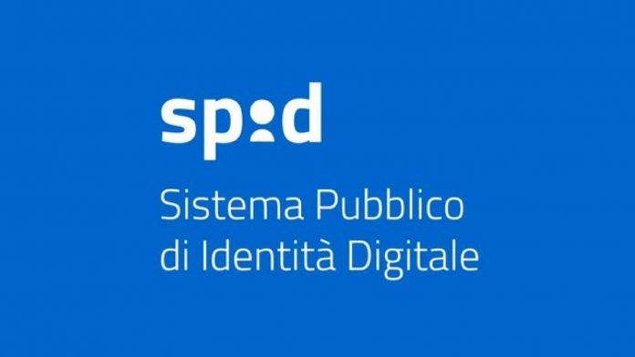 Provincia di Siena: Identità digitale, a Monteroni d'Arbia un servizio di attivazione Spid per tutti icittadini