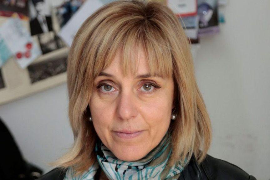 Siena: La docente Unisi Tania Groppi nel Gruppo di lavoro ministeriale sul riequilibrio della rappresentanza digenere