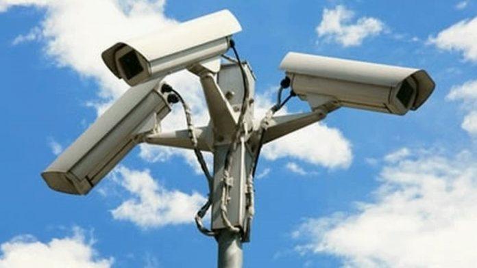 Provincia di Siena: Chiusi, installate 38 nuove telecamere disicurezza