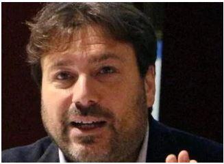 Siena: Università per Stranieri, Tomaso Montanari in corsa perRettore