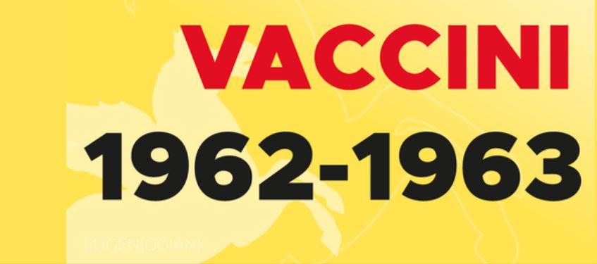 Toscana, Vaccini: dalle ore 17 di oggi 11/05 agende aperte per 1962 e1963