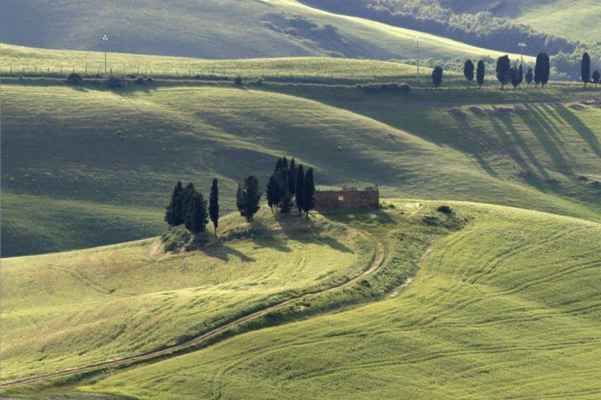 Provincia di Siena, Valdelsa, sei Comuni per dodici proposte: Insieme per il RecoveryFund