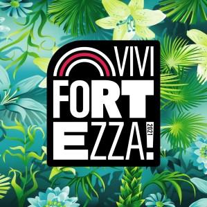 VIVIFORTEZZA2021