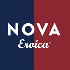 Provincia di Siena: Torna l'appuntamento con la Nova Eroica aBuonconvento