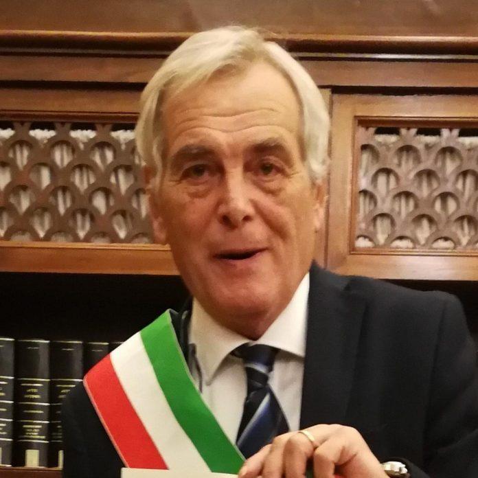 """Provincia di Siena, Piancastagnaio, il sindaco Vagaggini scrive a Giani: """"Le nostre scuole tra le sentinelle per lo screening con tamponisalivari"""""""