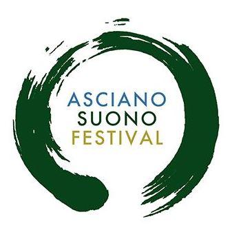 """Provincia di Siena: Doppio appuntamento per """"Asciano SuonoFestival"""""""