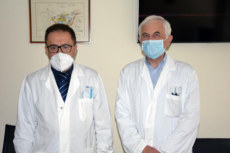 Siena: Giornata Mondiale della Sclerodermia, visite mediche e capillaroscopie gratuite all'AouSenese