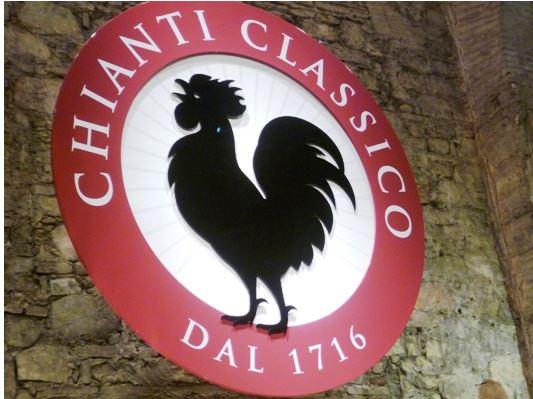Toscana: Wine Week, il Chianti conquistaMilano