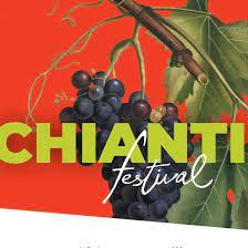 provincia di Siena, Chianti Festival: musica, teatro e cultura sotto le stelle a CastelnuovoBerardenga