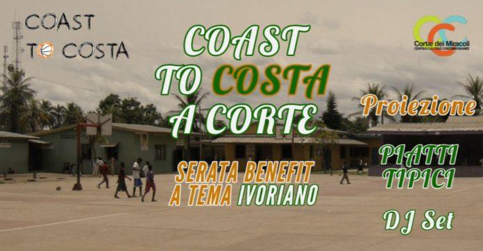 Siena: Tutto pronto per l'inizio di Coast to Costa, il progetto internazionale di solidarietà ebasket