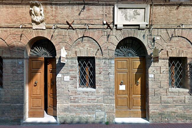 Provincia di Siena: A Monteroni nasce una Banca del Tempo per rispondere alla crisieconomica
