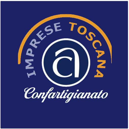 """Toscana, Nominati i nuovi vertici di Confartigianato Balneari Toscana: """"Fondamentale la riforma delsettore"""""""