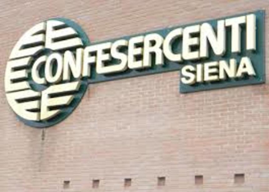 """Siena, Green pass e ristoranti, Confesercenti: """"È in arrivo un nuovosupplizio"""""""