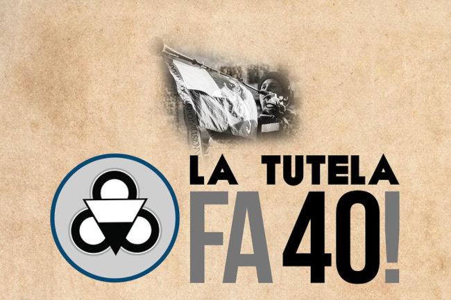 Palio di Siena: Il Consorzio per la Tutela del Palio di Siena compie 40anni