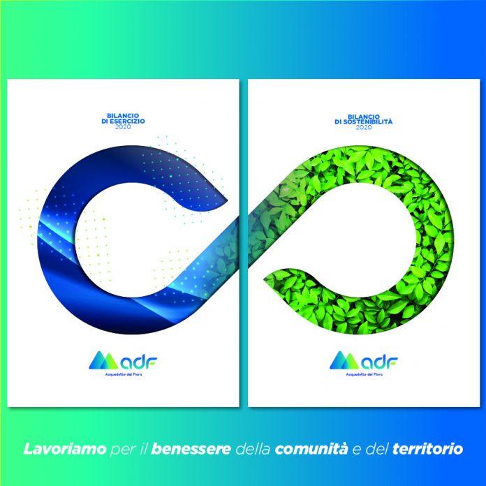 Toscana: AdF, bilancio 2020 solido per continuare ad investire sulterritorio