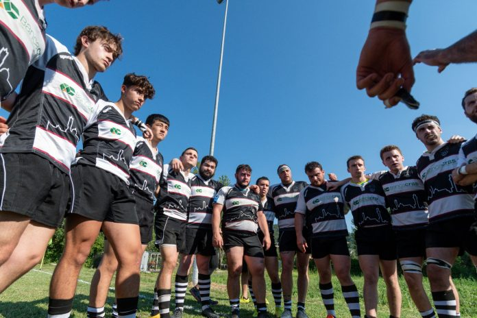 Siena, Cus  Rugby: Domenica 17/09 a Firenze il primo teststagionale