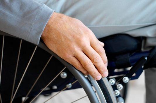 Toscana: Persone con disabilità, approvato modello regionale per la presa incarico