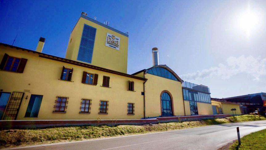 Toscana: Tar respinge istanza di sospensione sulla DistilleriaDeta