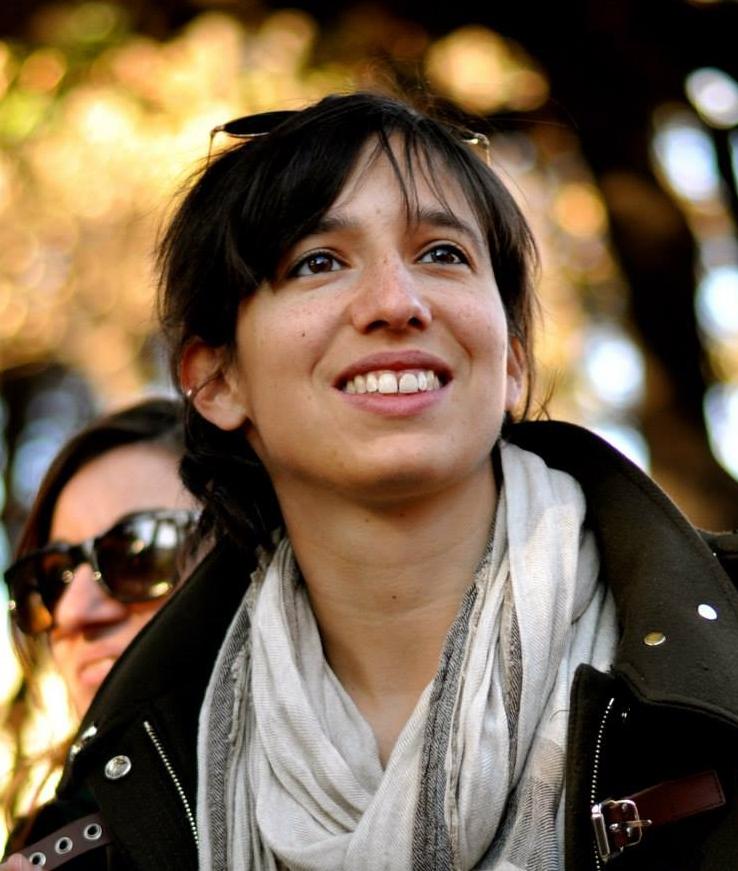 """Siena: Elly Schlein ospite dell'Università  per la lezione conclusiva del corso """"Discriminazione e violenza digenere"""""""