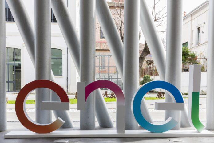 Siena, Lavoro: Enel cerca agenti business daassumere