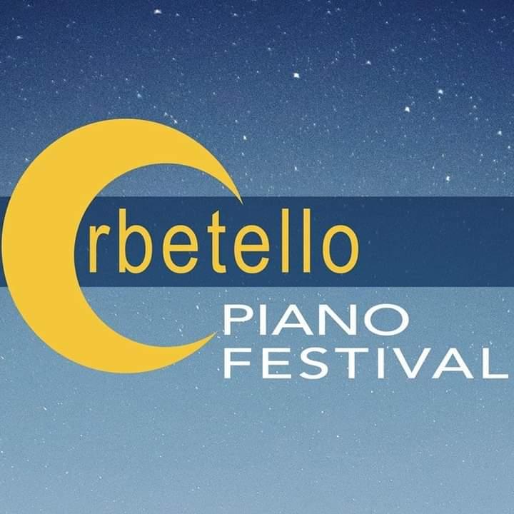 Toscana: Davanti alla scogliera di Talamone prosegue l'Orbetello PianoFestival