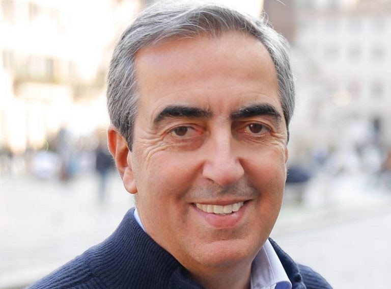 Siena: Diffamò l'ex rettore e il figlio, Gasparricondannato