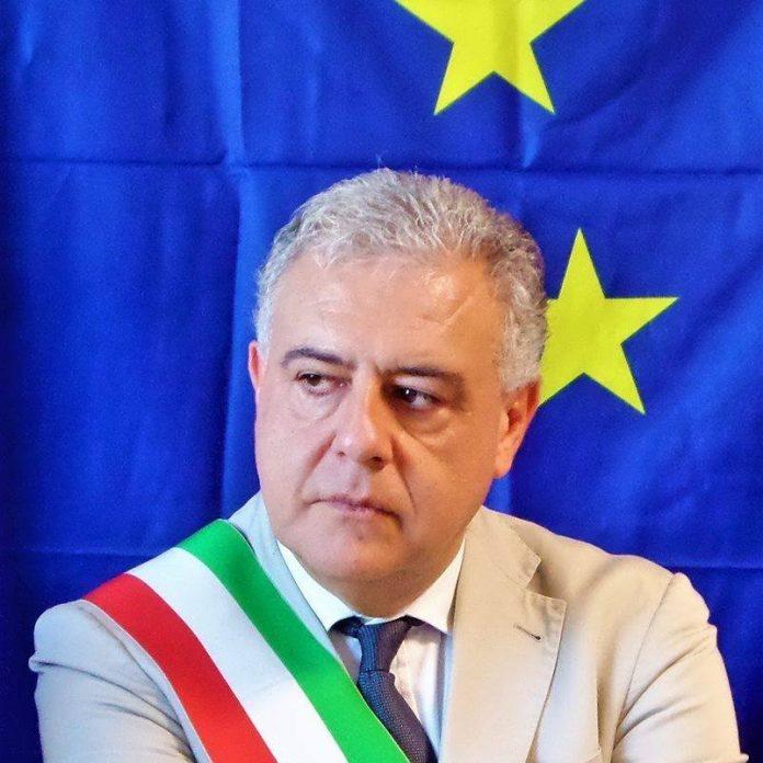 Provincia di Siena: Lettera di minacce all'ex sindaco di San Gimignano GiacomoBassi