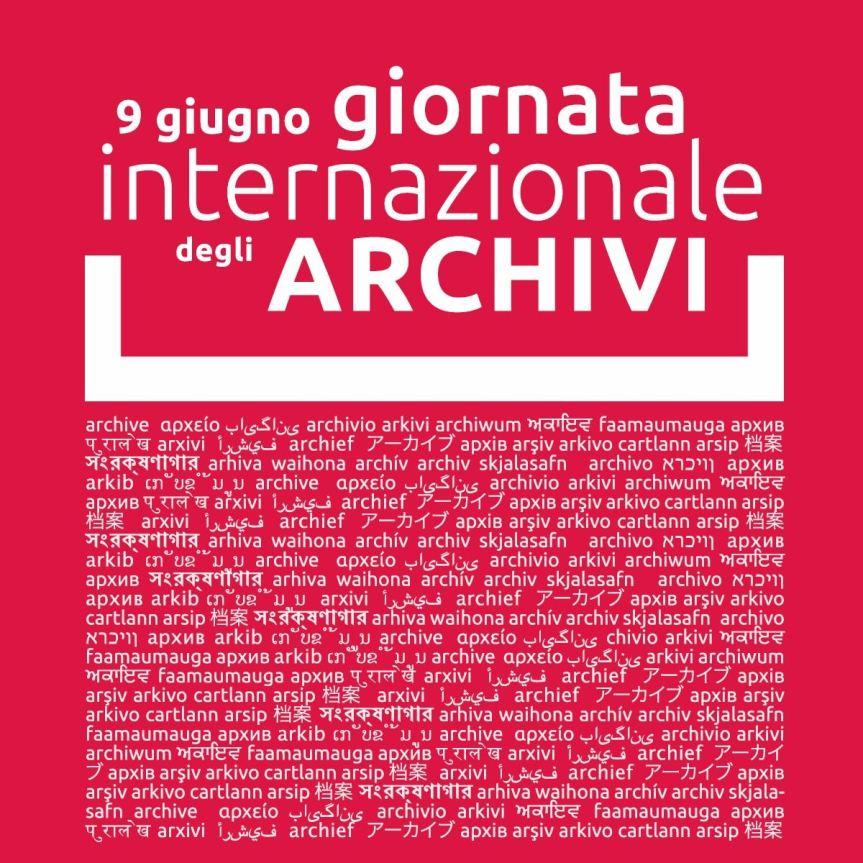 """Toscana, """"Prima il Canto poi le Parole"""": Il concerto intervista a Ginevra Di Marco in occasione della Giornata internazionale degliarchivi"""