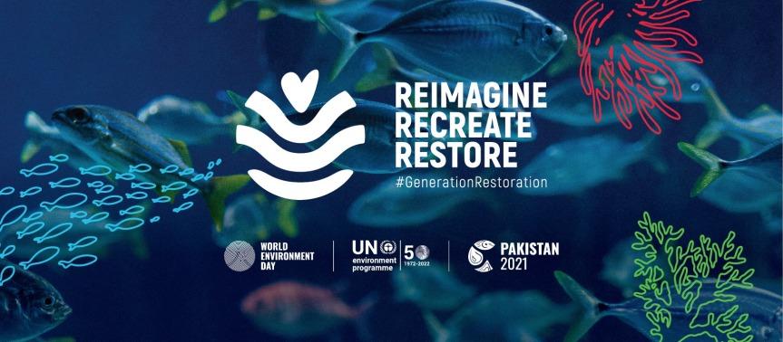 Toscana: Il Consorzio di Bonifica 6 Toscana Sud celebra la Giornata mondialedell'ambiente