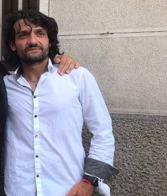 """Palio di Legnano, capolavoro di Carboni: """"Ho vinto anche per Brio. Cimanca"""""""