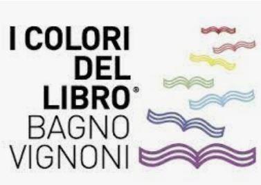 """Provincia di Siena: Aspettando I Colori del Libro a Bagno Vignoni con Carlo Cottarelli e il suo """"All'inferno eritorno"""""""