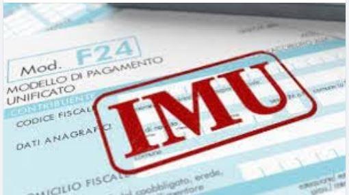Siena: Invariate le aliquote Imu applicate dalComune