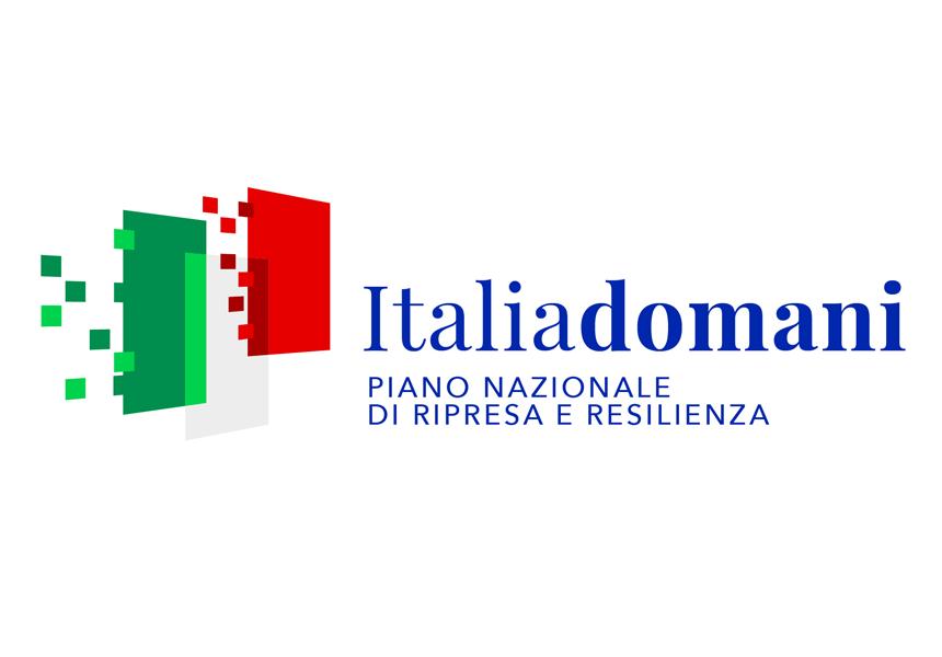"""Italia: Pnrr, via libera della Commissione Ue al Piano """"ItaliaDomani"""""""