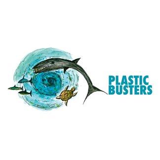 Siena: Dal mare al laboratorio, le attività del progetto Plastic Busters in livestreaming