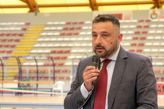 """Provincia di Siena, Sindaco di Chiusi, Bettollini: """"Assessore Bezzini ripristini servizio di emergenza urgenza del 118 senza scuse e senzaritardi"""""""
