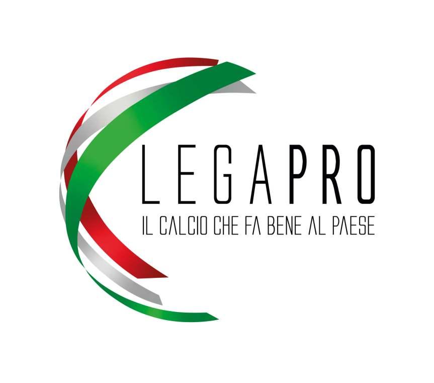 Italia: Serie C 2021/2022, presentate 51 domande d'iscrizione. Tremano Casertana ePaganese