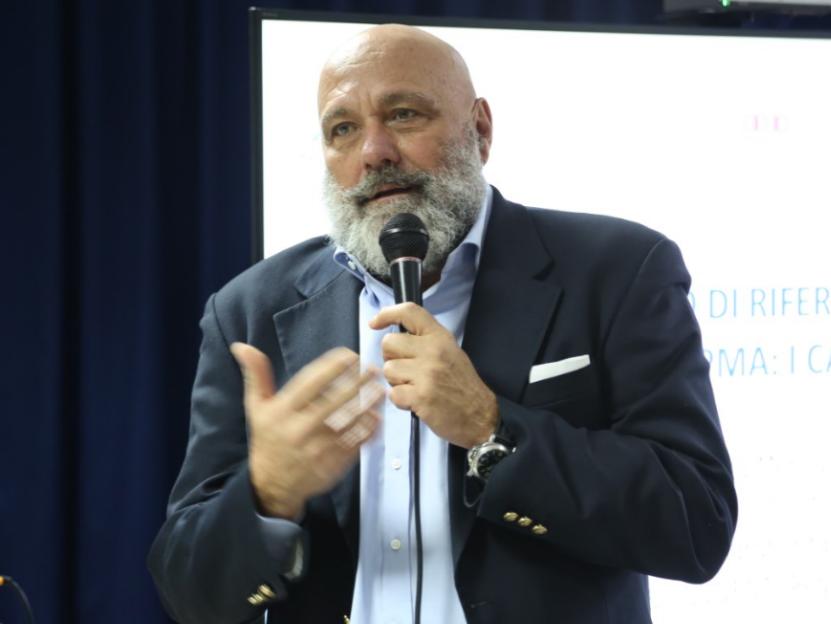 Toscana: Il professor Mencaglia coordinatore del Tavolo ministeriale per la prevenzione e cura dell'infertilità