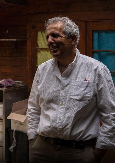 Palio di Siena: Il 2 luglio una mostra del fotografo Delogu sui fantini nell'Entrone