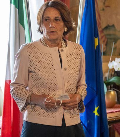 Siena: Sfruttamento del lavoro e capolarato in agricoltura, istituito tavolo di lavoropermanente