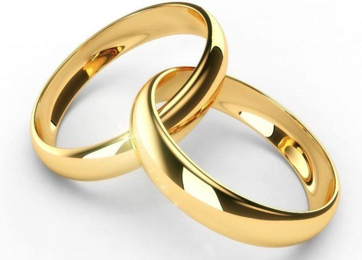 Provincia di Siena, Nozze di diamante a Torrita: Elio e Livia festeggiano 60 anni dimatrimonio