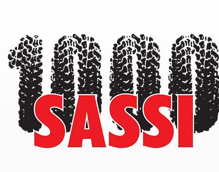 Toscana: Moto, la prima edizione di 1000 sassi. 800 km su strade bianche che passano anche nelsenese