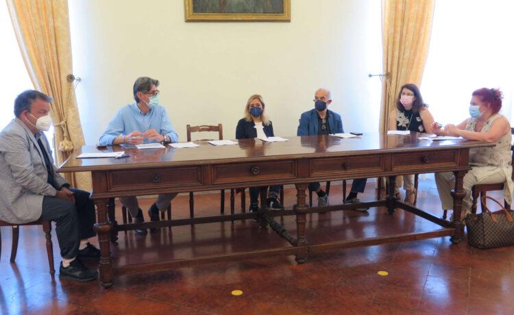 Provincia di Siena: Montepulciano e Torrita, protocollo per qualità e tutela del lavoro negliappalti