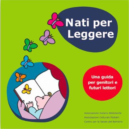 """Provincia di Siena: """"Nati per leggere"""", a Montepulciano cofanetti ai bambini tra i 6 mesi ed i 3anni"""