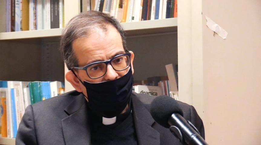 """Siena: Il cardinale Lojudice parteciperà alla quinta edizione di """"Notiziedall'Amiata"""