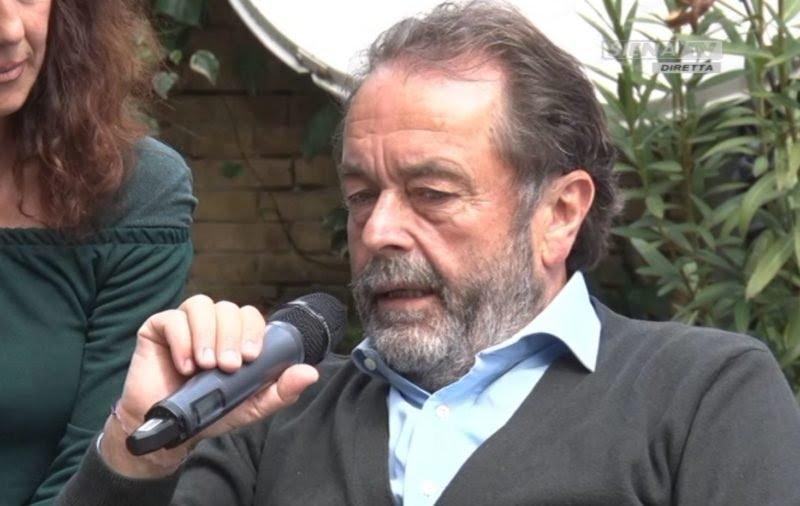 """Siena, Acn Siena, Pianigiani a Siena Tv: """"Accordo con il Siena? Ho già parlato con la proprietà. Sponsor dei bianconeri?Possibile"""""""
