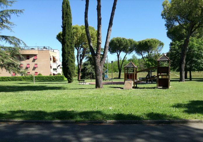 Provincia di Siena: Poggibonsi, tre ditte a lavoro per curare gli spazi verdi delterritorio