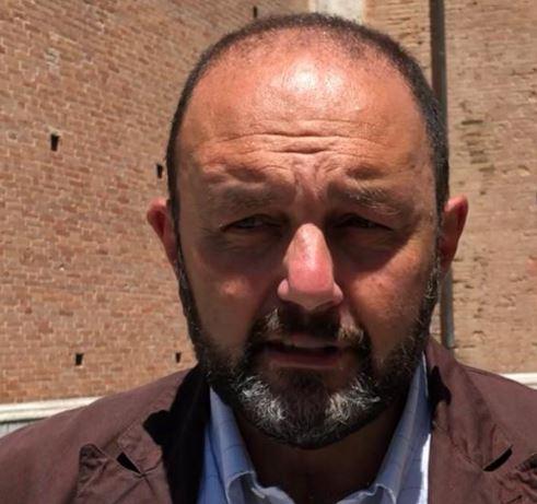 """Siena, Contrada della Giraffa, Raffello Ginanneschi: """"Torniamo a riapprezzare la nostranormalità"""""""