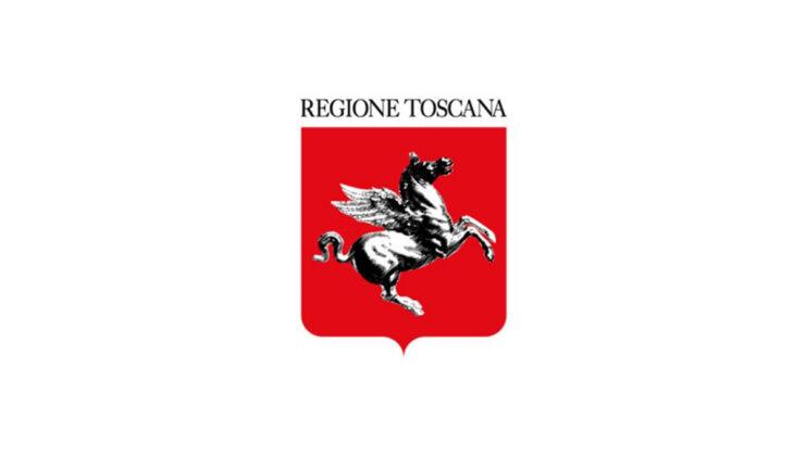 Toscana, Prs 2021-25: Interventi in sanità e cultura, approvate tre risoluzioni dellaLega